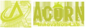 logo-acorn123